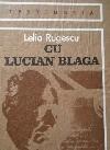 Lelia Rugescu cu Blaga _ http://societateablaga.ro/Poze/carti/659163921844403605085690-5929864-700_700.jpg