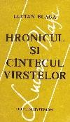 Blaga Hronicul alta editie _ http://societateablaga.ro/Poze/carti/68091592669020616788668-5603885-700_700.jpg