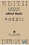 Blaga poezii editie definitiva _ http://societateablaga.ro/Poze/carti/874513_3.jpg