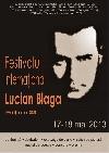 http://societateablaga.ro/Poze/carti/Afis_Festival_Blaga_mic.jpg