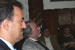 Sorin Apostu Horia Badescu Adrian Popescu _ http://societateablaga.ro/Poze/carti/Apostu_badescu_popescu.JPG