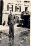 Blaga in 1933 _ http://societateablaga.ro/Poze/carti/Blaga_1933.jpg