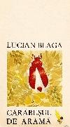 Blaga_Carabusul_de_arama _ http://societateablaga.ro/Poze/carti/Blaga_Carabusul_de_arama.jpg