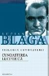 Blaga_Cunoasterea_luciferica _ http://societateablaga.ro/Poze/carti/Blaga_Cunoasterea_luciferica.jpg