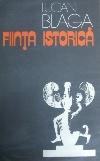 Blaga_Fiinta_istorica _ http://societateablaga.ro/Poze/carti/Blaga_Fiinta_istorica.jpg