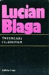 Blaga_Incercari_filosofice _ http://societateablaga.ro/Poze/carti/Blaga_Incercari_filosofice.jpg