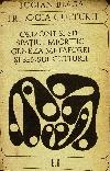 Blaga_Trilogia_culturii_ed _ http://societateablaga.ro/Poze/carti/Blaga_Trilogia_culturii_ed.jpg