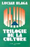 Blaga_Trilogie_de_la_culture _ http://societateablaga.ro/Poze/carti/Blaga_Trilogie_de_la_culture.jpg