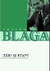 Blaga_Zari_si_etape_1 _ http://societateablaga.ro/Poze/carti/Blaga_Zari_si_etape_1.jpg