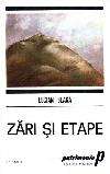 Blaga_Zari_si_etape_2 _ http://societateablaga.ro/Poze/carti/Blaga_Zari_si_etape_2.jpg