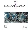 Blaga_la_radio _ http://societateablaga.ro/Poze/carti/Blaga_la_radio.jpg