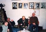 M Bojan_TD Savu_A Rau_M Oprita _ http://societateablaga.ro/Poze/carti/Bojan_Savu_Rau_Oprita_.jpg