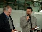 Mircea Borcila_Aurel Codoban _ http://societateablaga.ro/Poze/carti/Borcila_Codoban.jpg