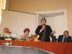 M Borcila_Dorli Blaga_Irina Petras_D Radosav _ http://societateablaga.ro/Poze/carti/Borcila_Dorli_Blaga_Petras_radosav6.jpg