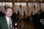 Virgil Bulat _ http://societateablaga.ro/Poze/carti/Bulat.JPG