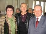 Doina Cetea_G Vulturescu_I Cheie_Pantea _ http://societateablaga.ro/Poze/carti/Cetea_Vulturescu_Cheie_Pantea.jpg