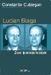 Constanti Cubleşan despre teatrul lui Blaga _ http://societateablaga.ro/Poze/carti/Cublesan_zece-ipostaze-teatrale-2.jpg