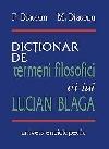 F_Diaconu _ http://societateablaga.ro/Poze/carti/F_Diaconu.jpg