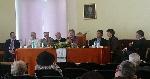Festival Blaga Conferinte _ http://societateablaga.ro/Poze/carti/Festival_Blaga_Conferinte.jpg