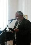 Ioan Moldovan _ http://societateablaga.ro/Poze/carti/Ioan_Moldovan.jpg