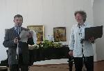 Ion Cristofor si Zalan Tibor _ http://societateablaga.ro/Poze/carti/Ion_Cristofor_si__Zilan_Tibor.jpg