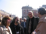 Martha Iszak_Vitale_Munoz_Badescu _ http://societateablaga.ro/Poze/carti/Iszak_Vitale_Munoz_Badescu_2.jpg