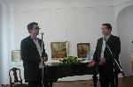 Karacsony Zsolt si Szentmartoni Janos _ http://societateablaga.ro/Poze/carti/Karacsony_Zsolt_si_Szentmartoni_Janos.jpg