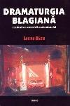Lucian_Bagiu _ http://societateablaga.ro/Poze/carti/Lucian_Bagiu.jpg