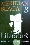 http://societateablaga.ro/Poze/carti/Meridian_8_Literatura.jpg