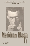 http://societateablaga.ro/Poze/carti/Meridian_Blaga_11.jpg