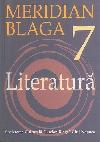 http://societateablaga.ro/Poze/carti/Meridian_Blaga_7_literatura.jpg