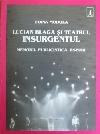 Doina Modola despre dramaturgie _ http://societateablaga.ro/Poze/carti/Modola.jpg