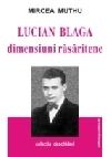 Mircea Muthu _ http://societateablaga.ro/Poze/carti/Muthu.jpg