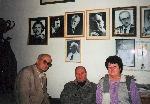 Mircea Tomus_Traian Brad_Doina Cetea _ http://societateablaga.ro/Poze/carti/Tomus_Brad_Cetea.jpg