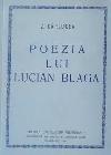 Z. Cârlugea despre Blaga _ http://societateablaga.ro/Poze/carti/Z_Carlugea_images.jpg