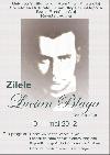 http://societateablaga.ro/Poze/carti/Zilele_Blaga_afis_m.jpg