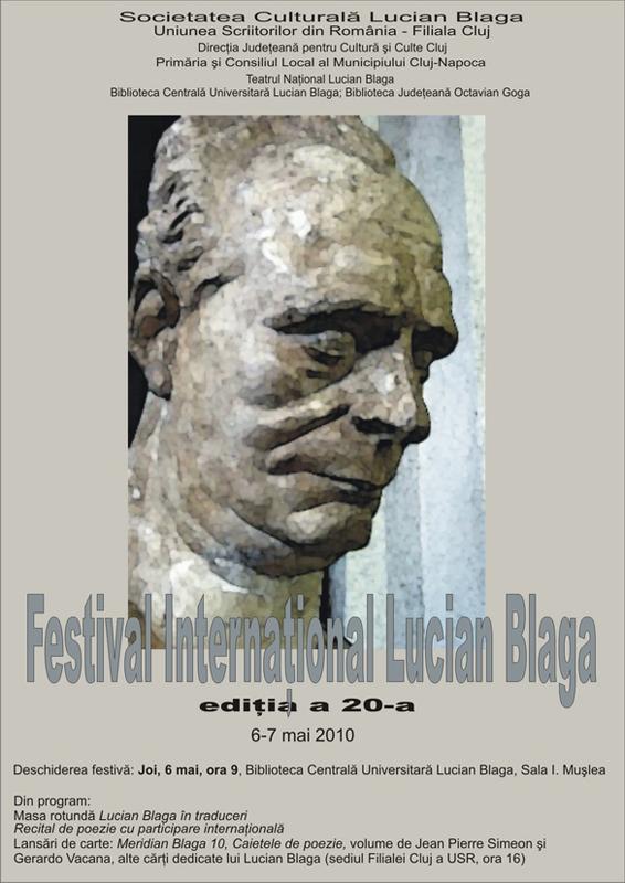 http://societateablaga.ro/Poze/carti/afis-Blaga-2010.jpg