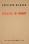 Blaga Religie si spirit editie _ http://societateablaga.ro/Poze/carti/blaga-religie-si-spirit.jpg