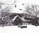 casa_Blaga,_Bistrita,_dealul_Targului _ http://societateablaga.ro/Poze/carti/casa_Blaga,_Bistrita,_dealul_Targului.jpg