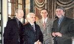 colocviul_international_blaga_paris_2002 _ http://societateablaga.ro/Poze/carti/colocviul_international_blaga_paris_2002.jpg