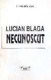 Corneliu Blaga despre Blaga _ http://societateablaga.ro/Poze/carti/corneliu-blaga_1993.jpg