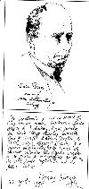 Blaga crochiu text Fanus Neagu _ http://societateablaga.ro/Poze/carti/desen-text.jpg