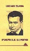 Blaga Poemele luminii ed _ http://societateablaga.ro/Poze/carti/f46864-Lucian-Blaga-Poemele-luminii.jpg