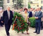 Mihai Cimpoi_Doina Cetea_Traian Brad _ http://societateablaga.ro/Poze/carti/festival_blaga_cimpoi_cetea_brad.jpg
