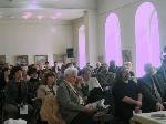 Recital_poezie _ http://societateablaga.ro/Poze/carti/festival_blaga_recital_poezie.jpg