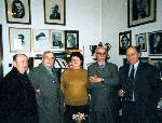 M Mureseanu,_A Rau,_D Cetea,_T Tanco_C Cublesan _ http://societateablaga.ro/Poze/carti/mureseanu,_rau,_cetea,_tanco_cublesan.jpg
