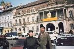 Marcel Mureseanu _Mircea Popa _ http://societateablaga.ro/Poze/carti/mureseanu_marcel,_mircea_popa.jpg