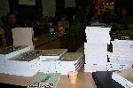 premii_lansari _ http://societateablaga.ro/Poze/carti/premii_lansari.JPG