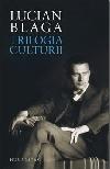 Blaga Trilogia culturii editie Humanitas _ http://societateablaga.ro/Poze/carti/trilogia_culturii_blaga.jpg