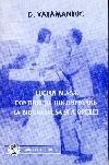 D. Vatamaniuc documente Blaga _ http://societateablaga.ro/Poze/carti/vatamaniuc-recenyie1.jpg
